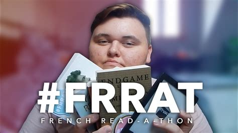 summer french edition 9781547901999 french read a thon summer edition 2017 youtube