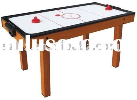 wood air hockey table axial fans for air hockey table axial fans for air hockey