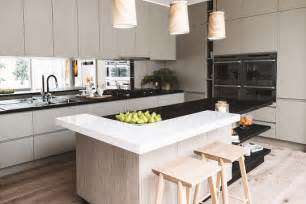 How To Design A New Kitchen kitchen designs and renovations the good guys kitchens