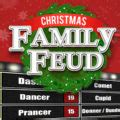 Christmas Jeopardy Powerpoint Template Youth Downloadsyouth Downloads Family Feud Mac