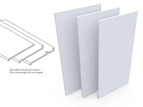 vinyl bench top vinyl bench top 28 images teeline vinyl t mold tops