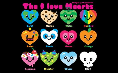 cool wallpaper love heart pictures of love hearts wallpapers wallpaper cave