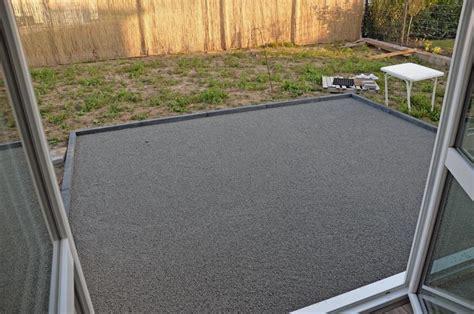 kosten für eine terrasse terrasse pflastern idee