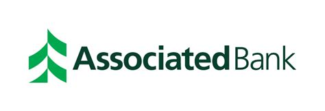 associated bank associated bank credit card payment login address