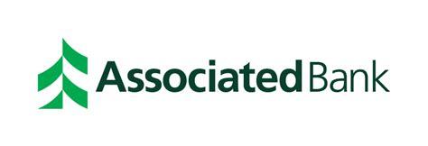 asociated bank associated bank credit card payment login address