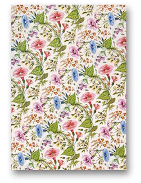 Decorative Craft Paper - images of decorative craft paper paper glitter washi