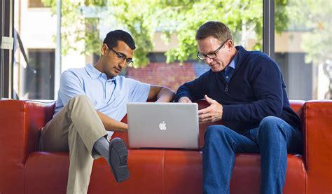 Stanford Mba Entrepreneurship Program by Stanford Launches New Strategy Driven Innovation