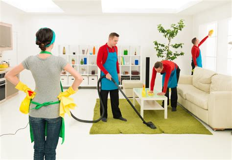 professional house cleaning aspects of searching for professional house cleaning services bv3k