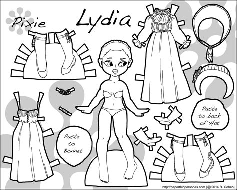 free bible coloring pages lydia lydia bible coloring page printable coloring pages