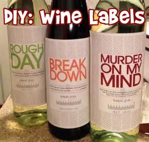 best printer black friday deals diy personal wine labels great gifts bargainmoose canada