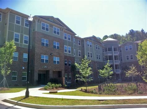 Williamsburg Apartments Chattanooga Tn 17 Best Images About Apartments On