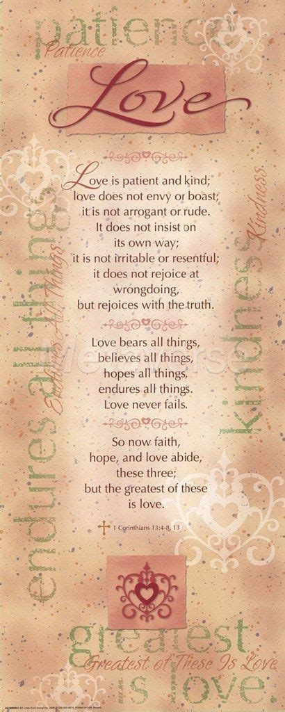 25 best ideas about corinthians on bible quotes conquers all bible and
