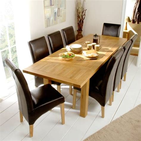 types of dining room tables different types of dining room tables for small spaces