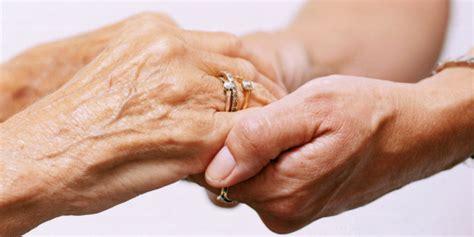 alimentazione e artrosi artrosi alle cause sintomi e cure