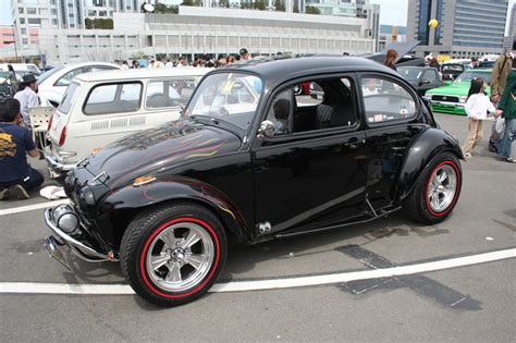 baja bug lowered lowered baja pics wanted page 5 vw forum vzi