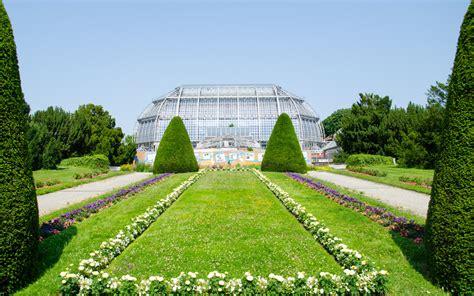 Botanisches Garten image gallery botanischer garten