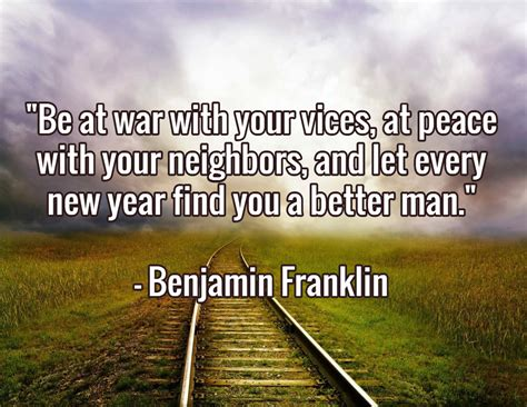 new year famous quotes quotesgram