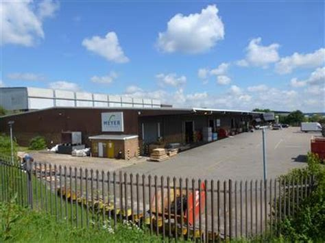 houses to buy in medway industrial to rent medway house norman close rochester kent me2 2ju