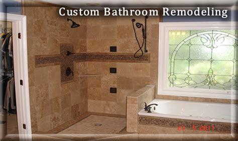 bathroom remodel savannah ga best bathroom remodelers in sandy springs ga bathroom