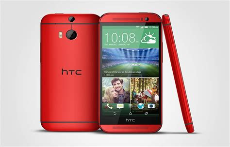 htc one m8 eye 16gb htc one m8 eye price review specifications pros cons