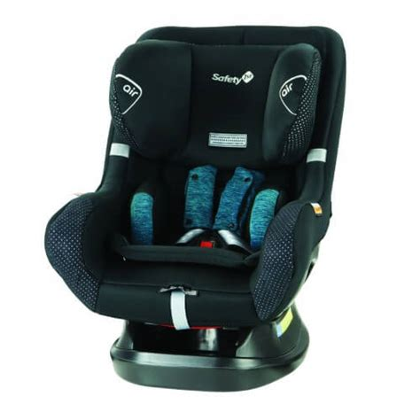 convertible car seat safety ratings safety 1st summit ap convertible car seat bubs n grubs