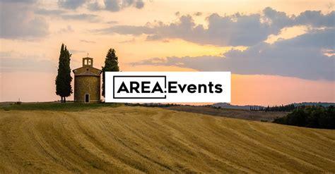location matrimoni con chiesa interna location matrimoni con chiesa interna area events