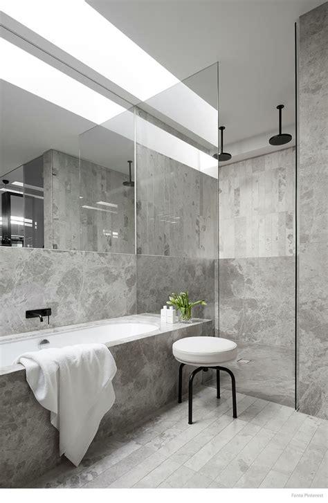 vasche da bagno in marmo bagni in marmo le mie ispirazioni a casa di guido