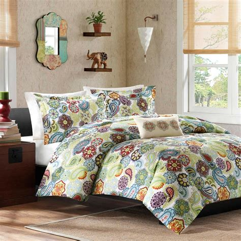 blowout bedding blowout bedding sale ease bedding with style