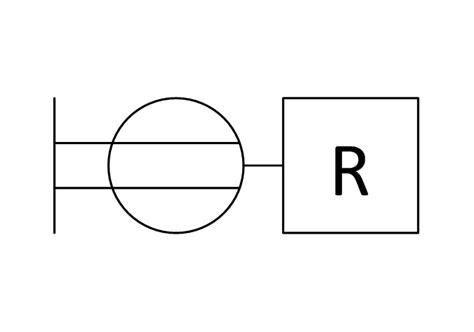 barrel symbol wiring diagrams repair wiring scheme