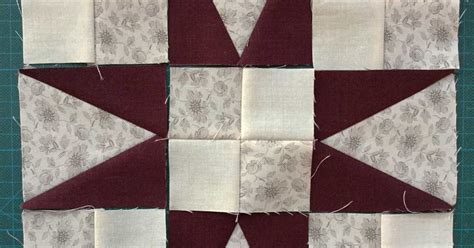 Provence Quilt by Fabadashery Part 2 En Provence Bonnie Mystery