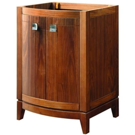ferguson bathroom vanity d5240mwn gavin vanity base bathroom vanity medium walnut
