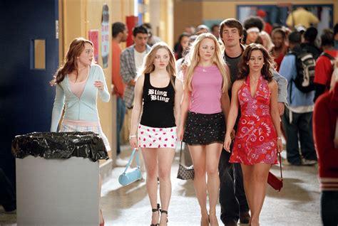 contemporary home in bras 237 lia values daylight natural cosas que pasaron si fuiste a una escuela s 243 lo para mujeres