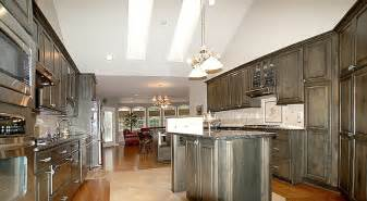 Kosher Kitchen Designs Interiors