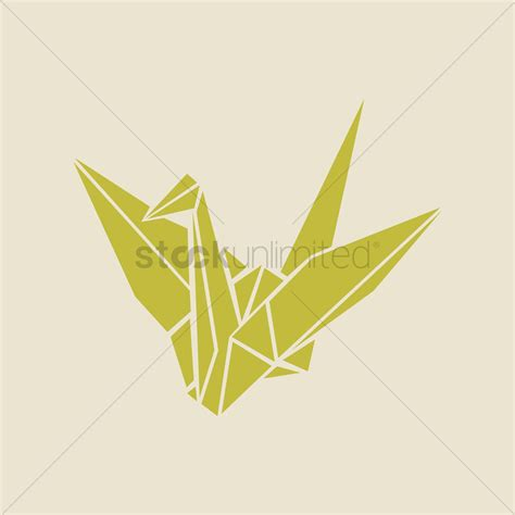 Crane Paper Origami - origami paper crane choice image craft decoration ideas