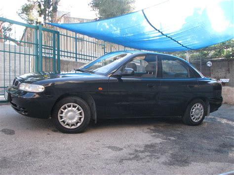 how to work on cars 1999 daewoo nubira security system 1999 daewoo nubira information and photos momentcar