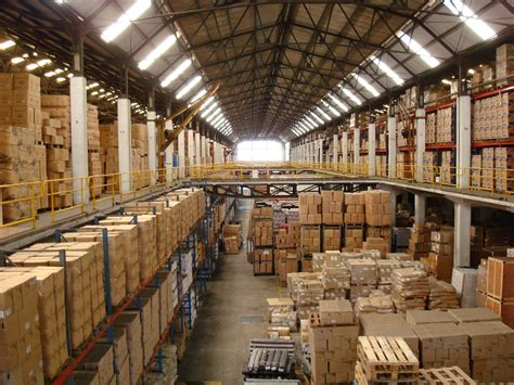 house stores unlocking the secrets of heaven the key to your storehouse