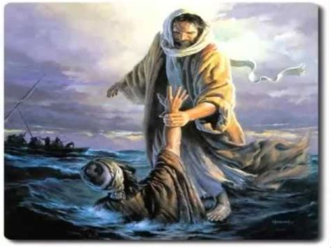 mensaje del maestro alaniso 2014 youtube mensaje del maestro jesus youtube