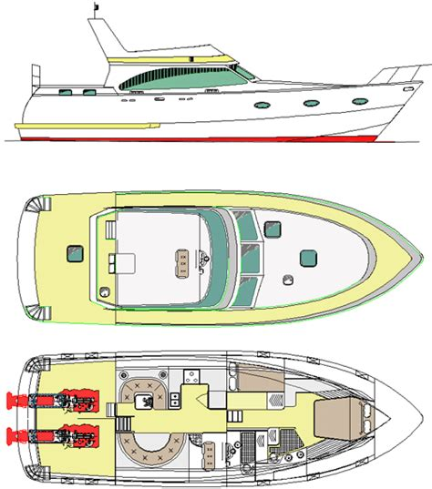 boat plans fiberglass custom steel aluminum fiberglass boat plans boat building kits