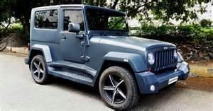 Shower Bath Panels executive modcar trendz emt car modification in mumbai