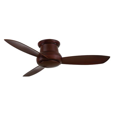 minka concept 1 ceiling fan concept ii ceiling fan by minka aire fans f519 mg