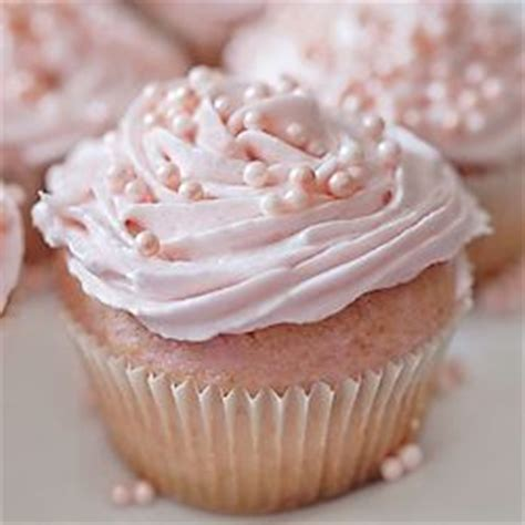 Cupcake Heaven In Australia by 1000 Ideas About Bridal Shower Cupcakes On