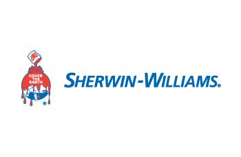 sherwin williams do it yourself painting tips advice for homeowners sherwin williams