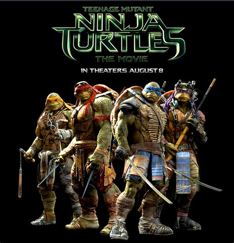 film ninja turtles 2014 teenage mutant ninja turtles 2014 full hd
