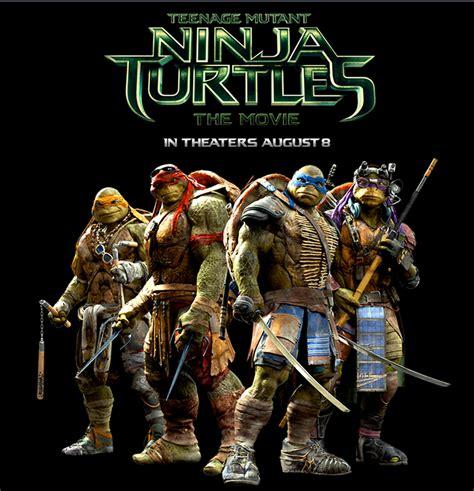 film zolwie ninja 2014 why i want the teenage mutant ninja turtles x fila m