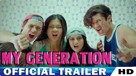 film indonesia my generation download film indonesia my generation 2017 full movie