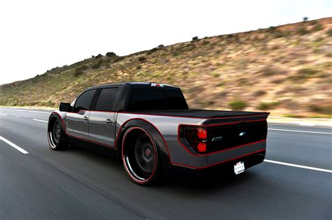 raymond hennessey ford f150 hennessy raptor by raymondpicasso by