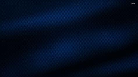 wallpaper blue carbon carbon fiber fabric wallpaper 679777