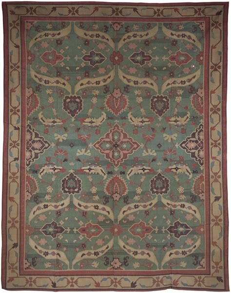 durie rugs dhurrie flat weave rug antique indian rug antique rug bb5370 by doris leslie blau
