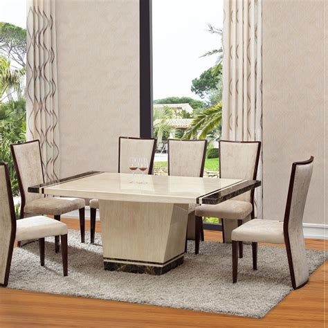 Cheap Marble Dining Table Top 10 Cheapest Marble Dining Table Prices Best Uk Deals On Tables