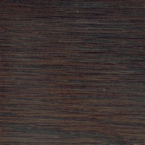 Wenge Wood Stain Buy The Moooi Zio Coffee Table Utility Design